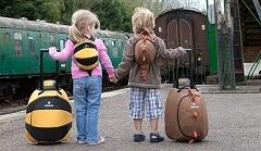 Gavetips til børn fra 3 til 7 år