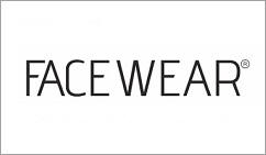 Facewear