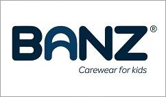KidzBanz
