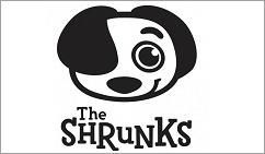 Shrunks