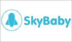 Skybaby