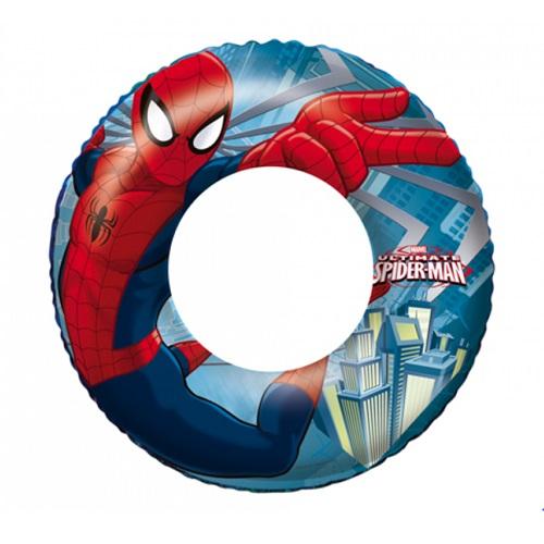 1350_spiderman-ring-iii-b