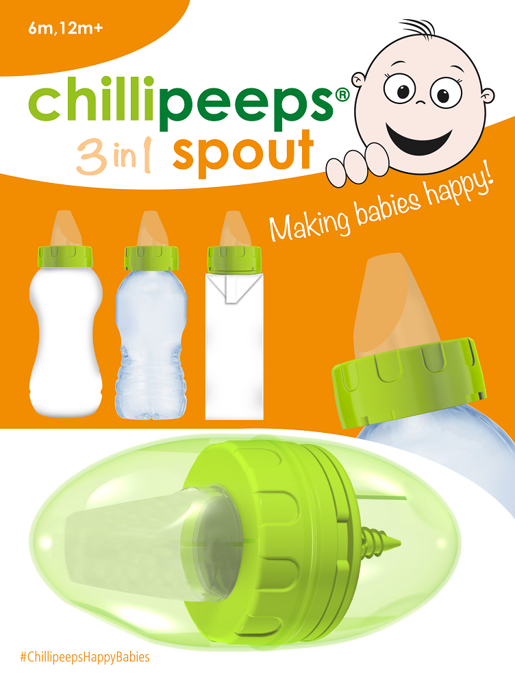 3330_chillipeeps-spout-prod-bild