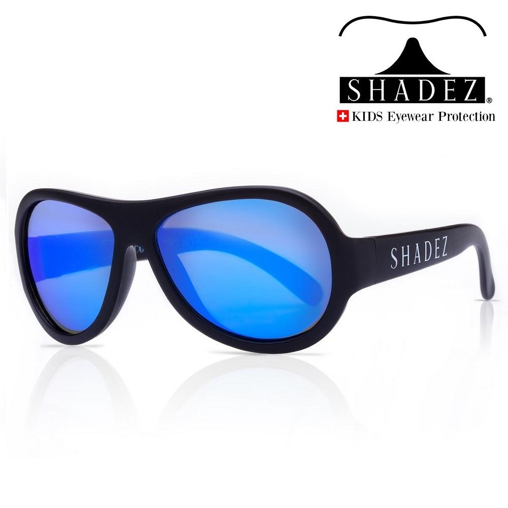 4650_shadez-classic-3-7-years-black-1