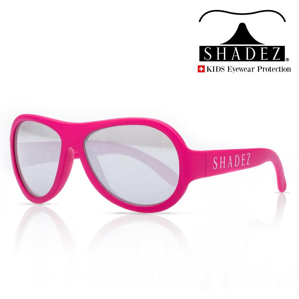 4654_shadez-classic-3-7-years-pink-2