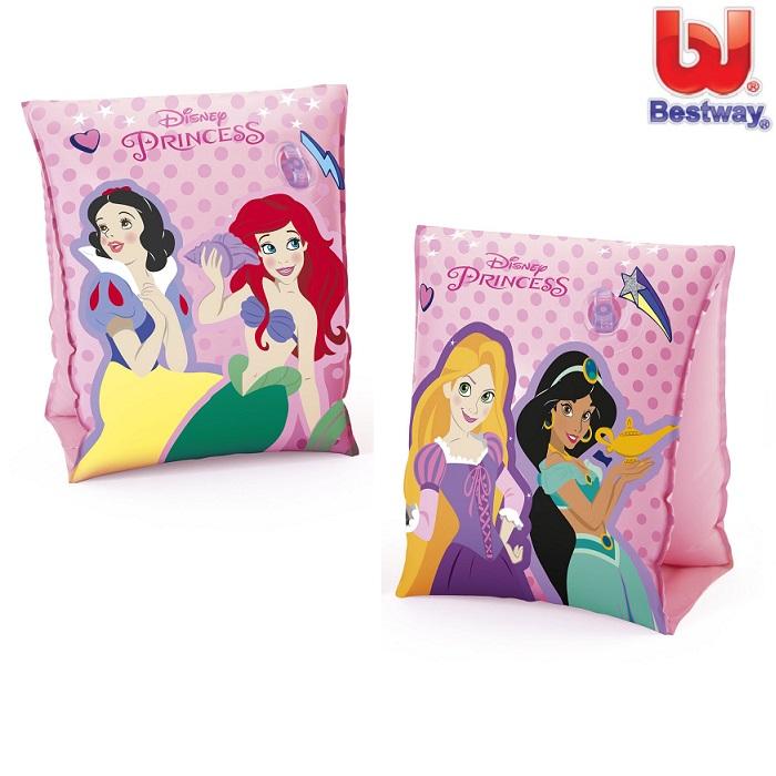 Badevinger Bestway Disney Princesses