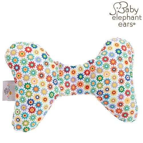 Nakkepude til baby Baby Elephant Ears Sprockets
