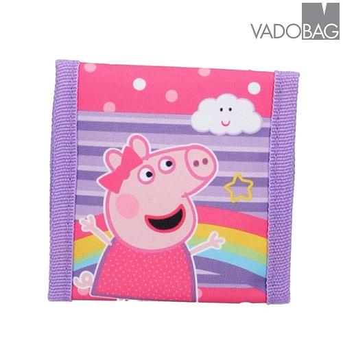 Børnepung Peppa Pig Believe