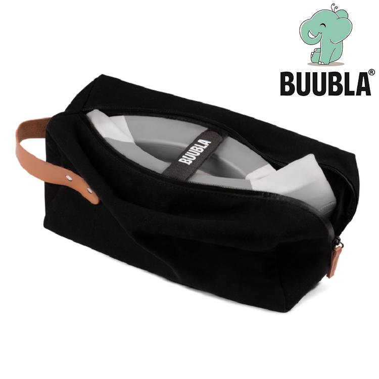 Förvaringsväska till Buubla resepotta
