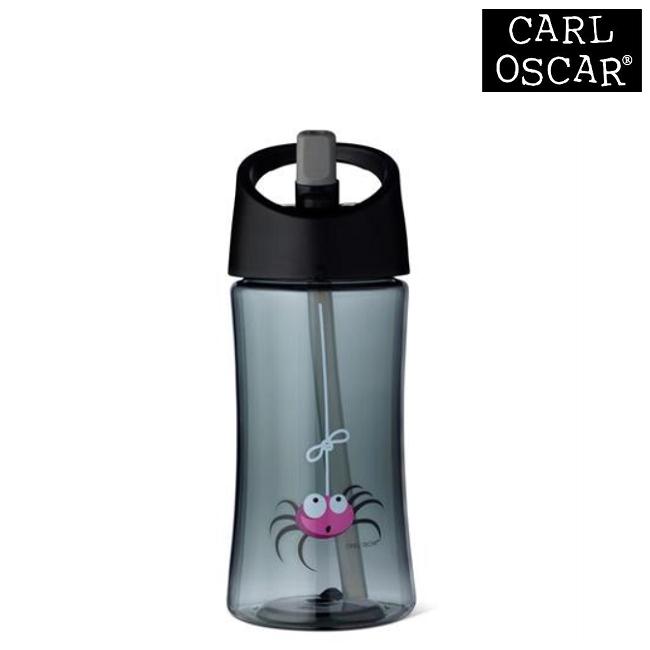 Drikkedunk til børn Carl Oscar Grey Spider