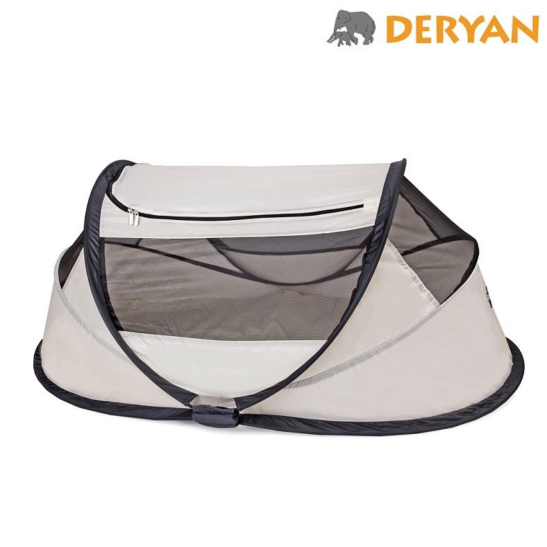 Rejseseng Deryan Baby Box Cream
