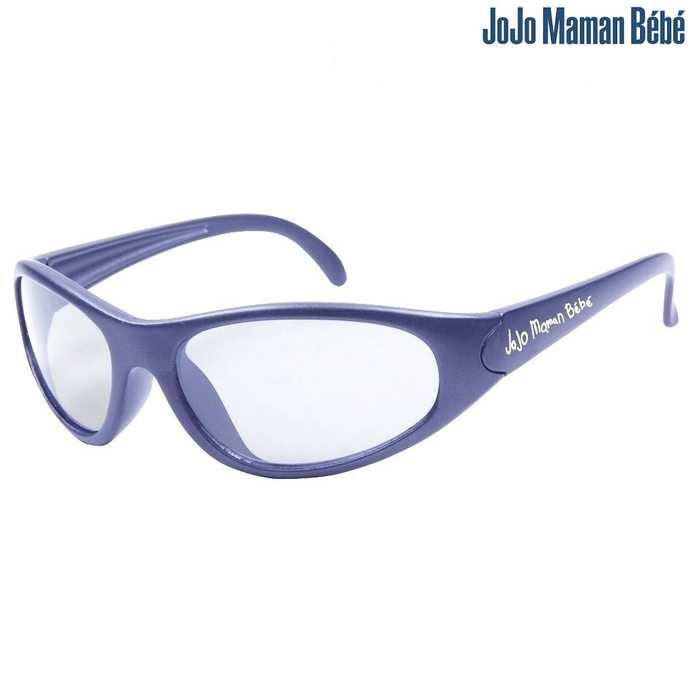 Solbriller til børn Jojo Maman Bébé blå