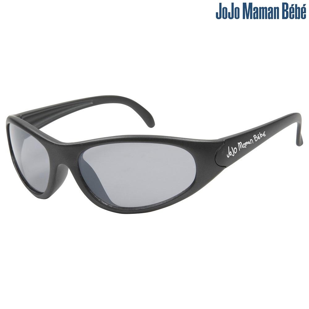 Solbriller til børn Jojo Maman Bébé sort