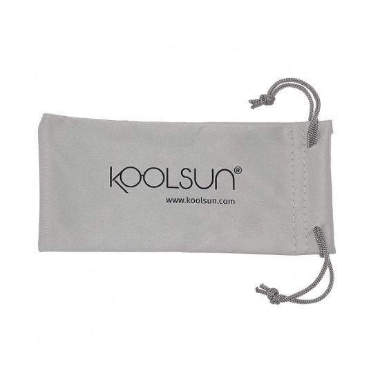 Pose til Koolsun Wave solbriller