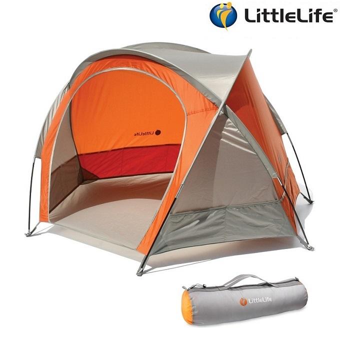 UV-telt LittleLife Compact