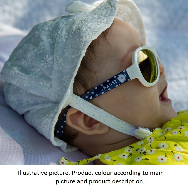 Shadez solbriller baby