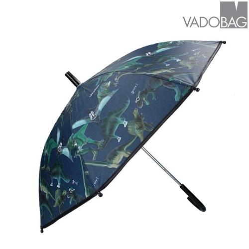 Paraply til børn Skooter