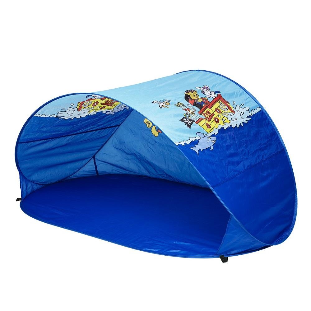 UV-telt og strandtelt Swimpy Bamse