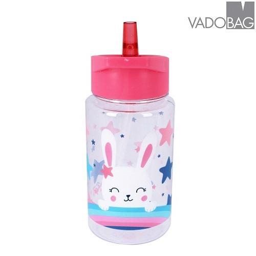 Drikkedunk til børn Pret Bunny