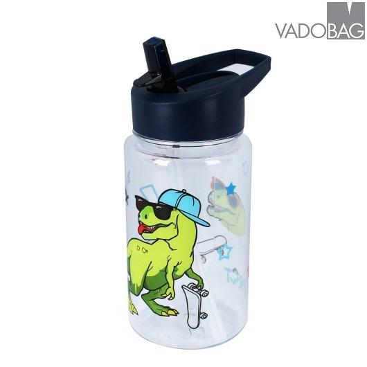 Drikkedunk til børn Pret Dino